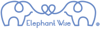 Elephant Wise Institute Logo